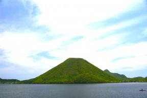 Lake Haruna_3048385