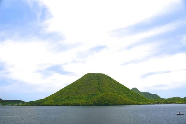 伊香保温泉 温泉旅館 ホテルニュー伊香保 榛名湖